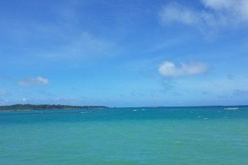 Tsuken Island