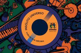 Insolito Universo