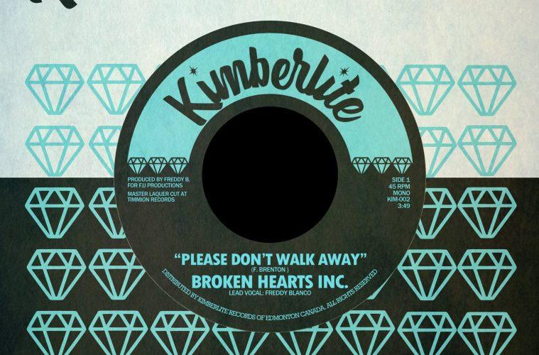 broken hearts inc