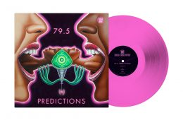 79.5 predictions