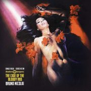 Bruno Nicolai - The Case of The Bloody Iris