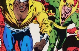 Power-Man-Iron-Fist 50