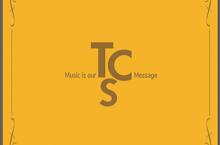 TCS Gospel