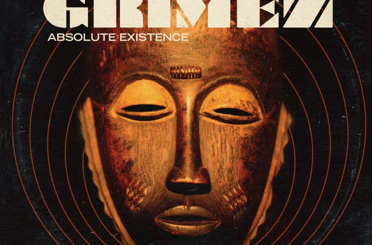 grimez absolute existence