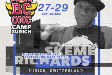Skeme Redbull Switzerland