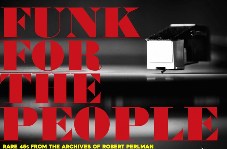 funk for the people
