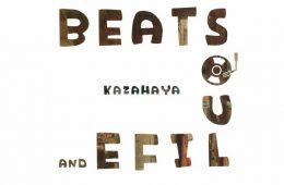 kazahaya beats soul life