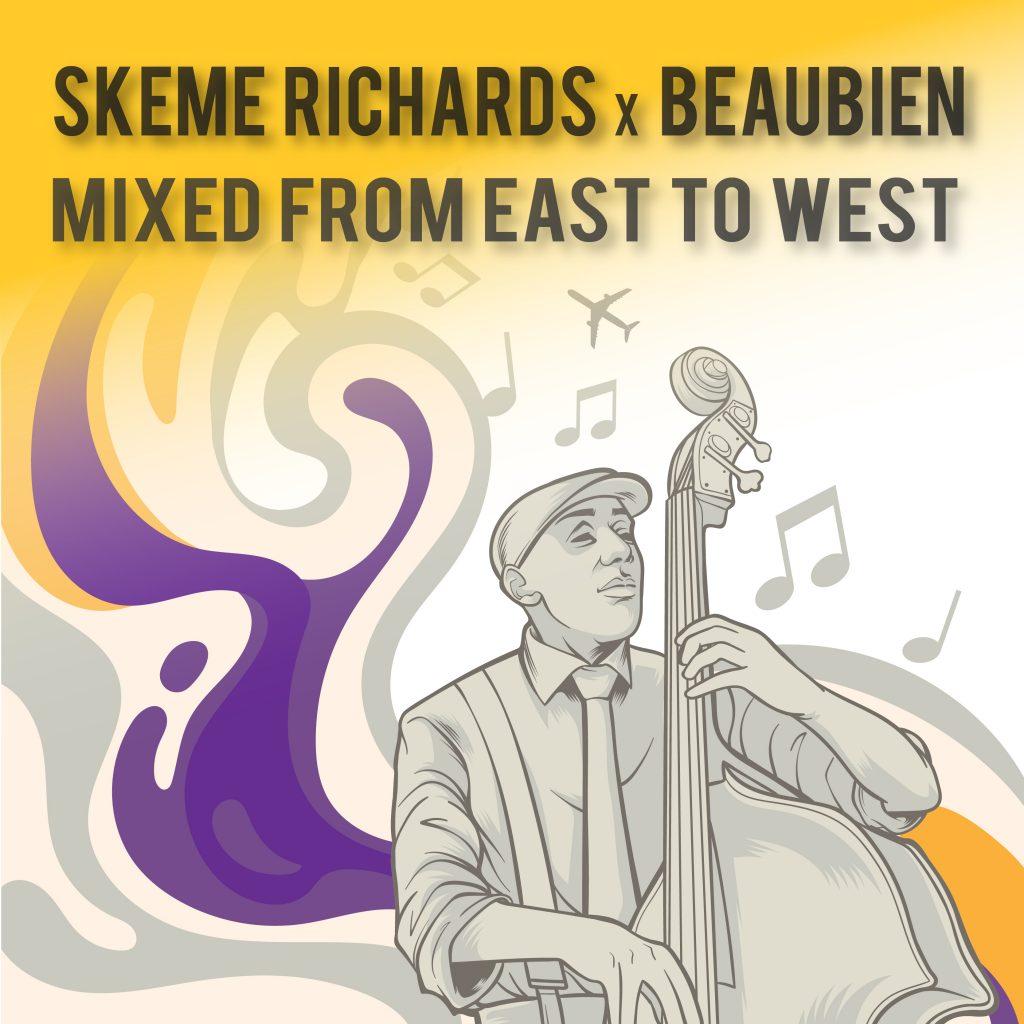 skeme beaubien cover-01