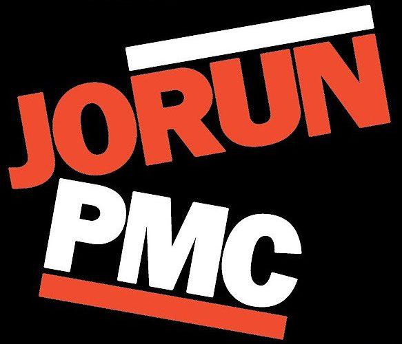 jorun pmc
