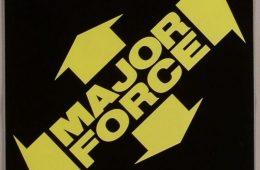 major force
