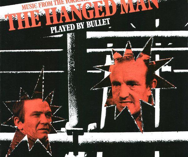 the hanged man alan tew