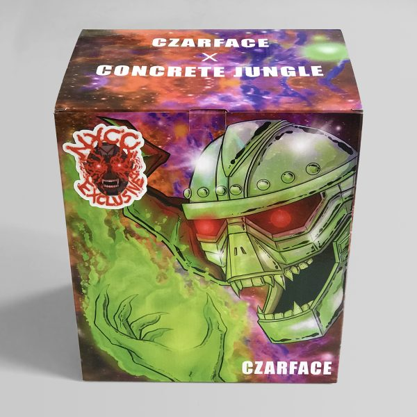Czarface-Blackout-Rare-Statue-1-20-C