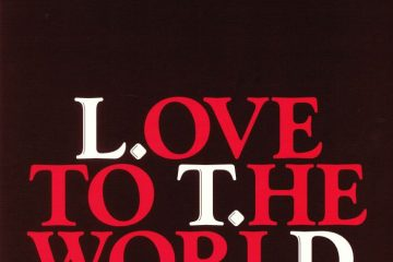Kon love to the world