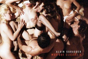 Musique Classe X