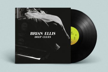 brian ellis deep clues