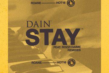 dain stay