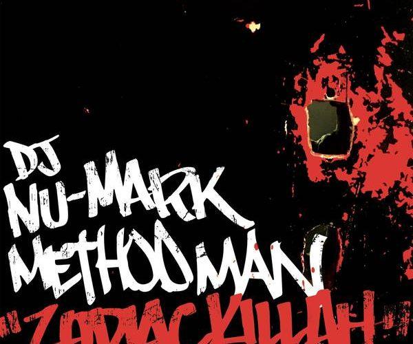dj-nu-mark-zodiac-killah-feat-method-man-crop-c0-5__0-5-600x600-70