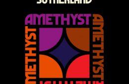 harvey sutherland amethyst