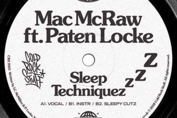 mac mcraw paten locke