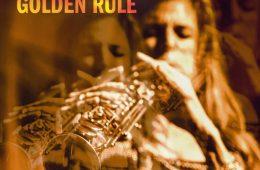 muriel Grossmann golden rule