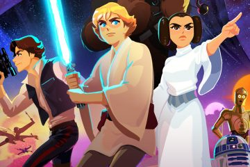star wars galaxy adventures