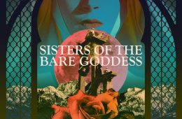 sisters of the bare goddess heresie