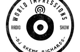 World Impesssions