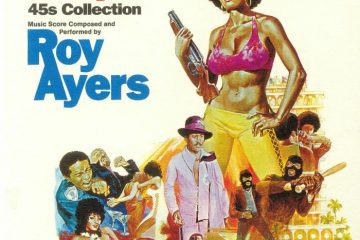 royayers_coffy