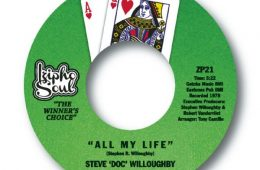 steve-doc-willoughby-all-my-life-long-original-versions-out-3rd-january-2019-57-p[ekm]600x600[ekm]