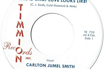 carlon jumel smith