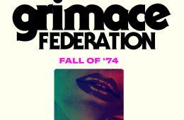 grimace federation