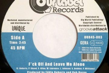 ourlabel3