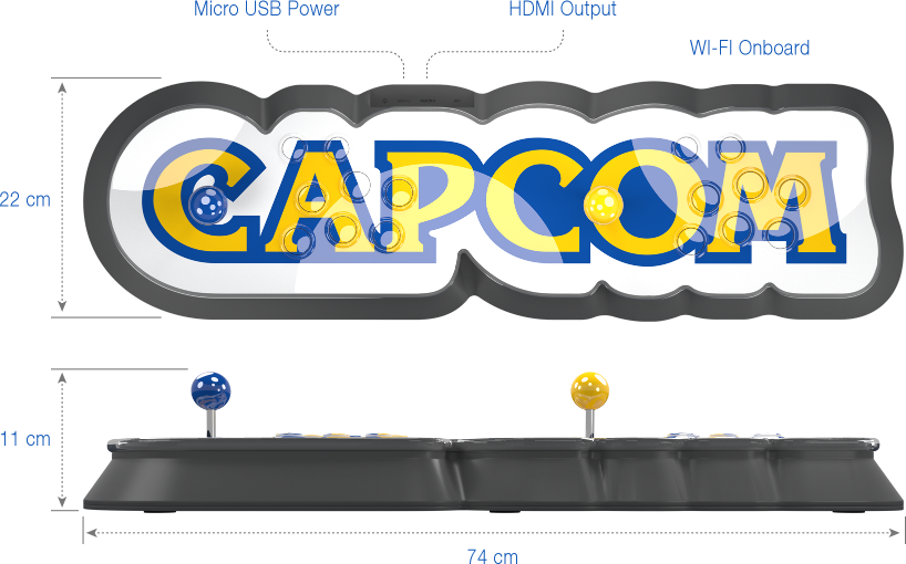 capcom_how_it_works
