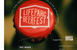 lifeparc