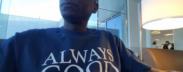 skeme_richards_always_good
