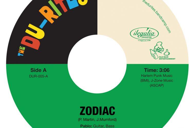 the du-rites zodiac