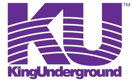 king underground