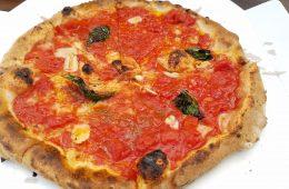 yanaka pizza