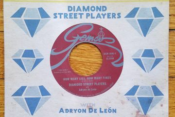 diamond street players