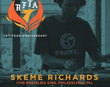 rfta_skeme richards