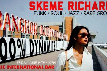 skeme_international_bar