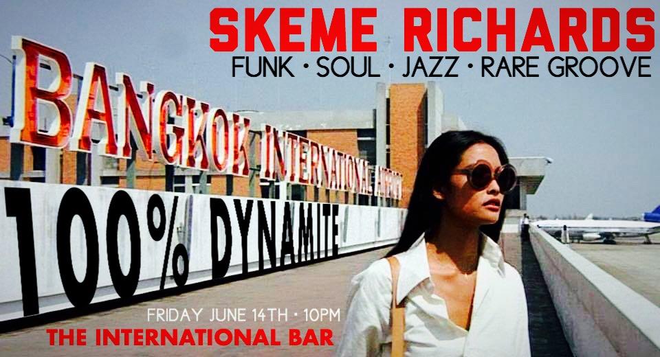 skeme_international_bar