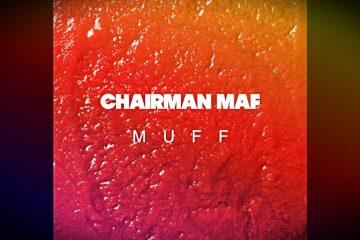 chairman maf