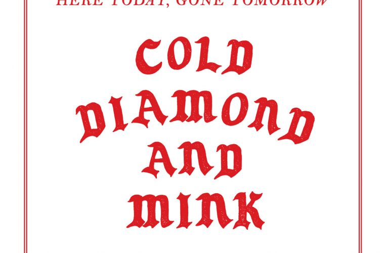cold diamond mink