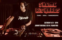 skeme richards johnny brendas 2019