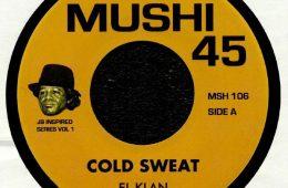 mushi 45