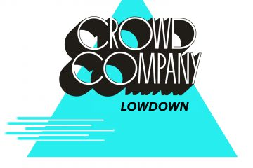 Lowdown cover