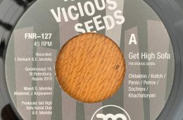 vicious seeds