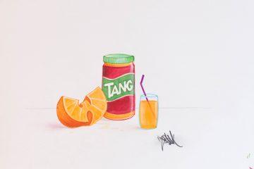 wu tang ces