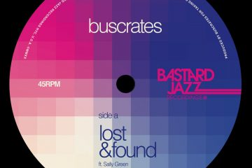 buscrates lost